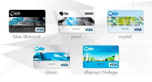debit-card-buy-app-03