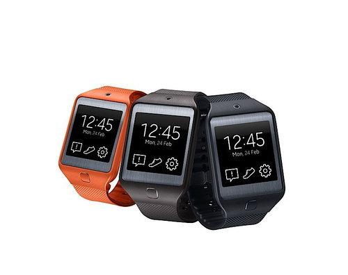 samsung-new-smartwatch-4