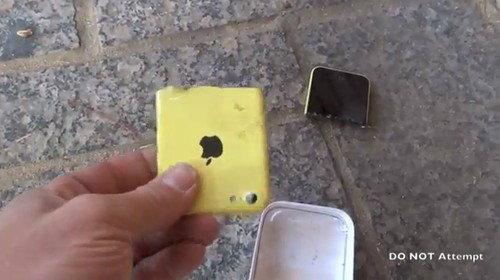iphone-damaged4