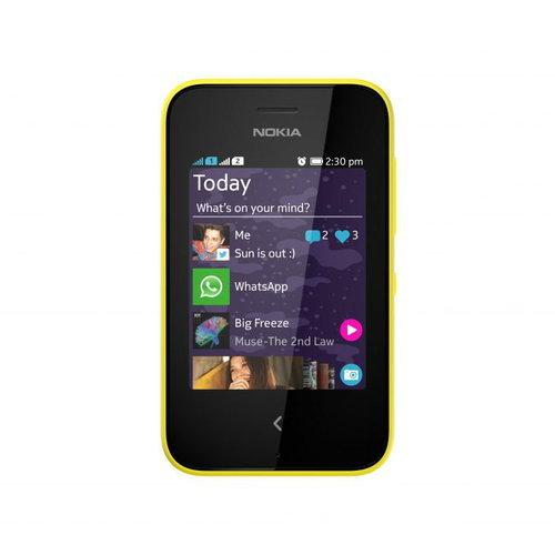 700-nokia_asha_230_dual_sim_yellow_front_fastlane