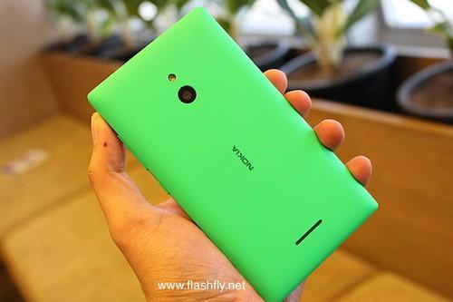 Nokia-XL-Flashfly-02