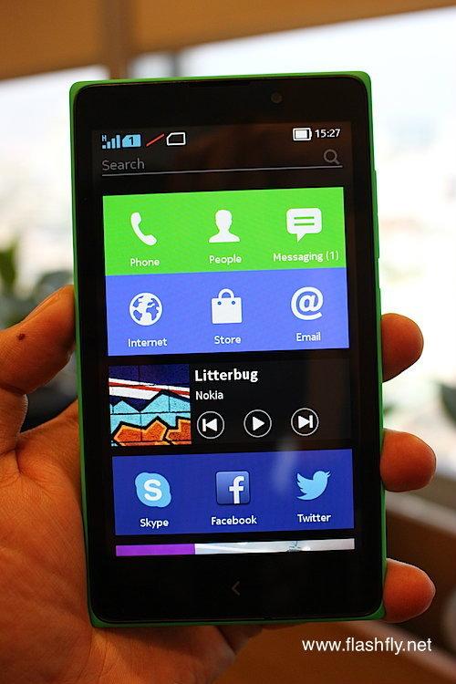 Nokia-XL-Flashfly-04