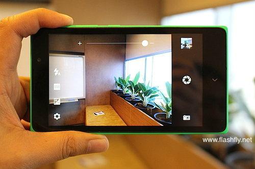 Nokia-XL-Flashfly-11