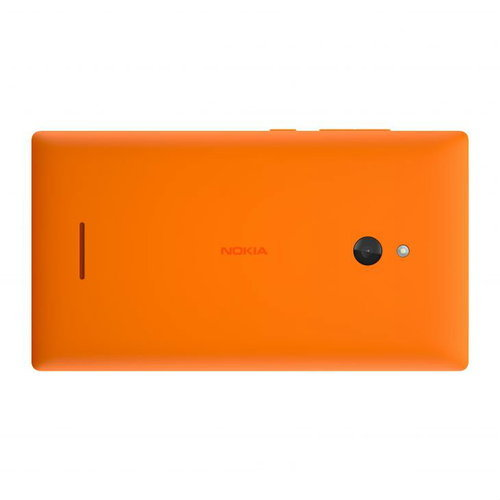 700-nokia_xl_back_orange