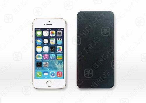 iphone-6-case-2