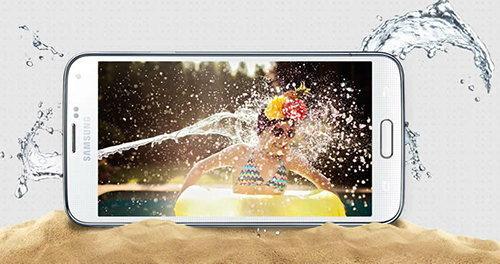 galaxy-s5-waterproof