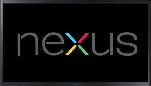 nexus-tv-2014