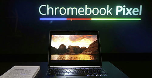 chromebook-2014