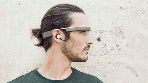 google-glass-gen-2
