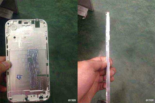 iphone-6-body
