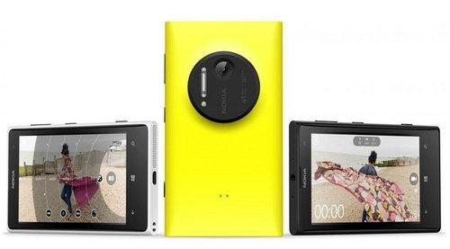 Nokia_lumia-1020