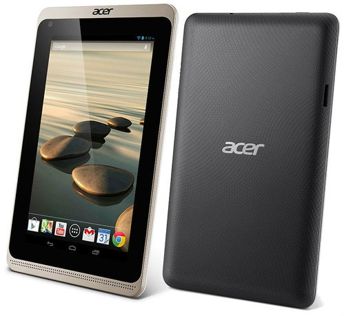 Acer-Iconia-B1-721