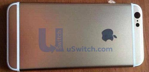 iphone-6-rear-panel-leak-2-634x306x24-expand-h5a424d9a