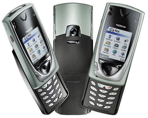 Nokia-7650-01