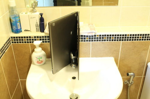 Notebook-bathroom-4