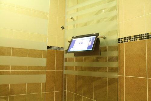 Notebook-bathroom-7