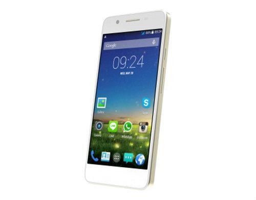 i-mobile-IQX-ZEEN