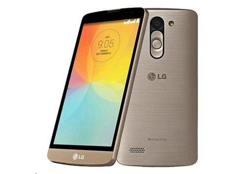 lg-l-bello-dual-d335