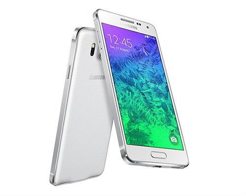Samsung-Galaxy-Alpha(1)