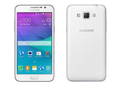 Samsung-Galaxy-Grand-Max