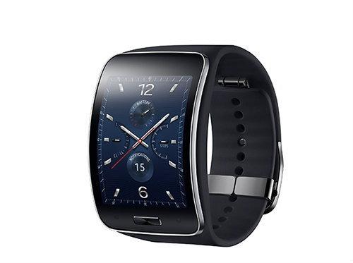 Samsung-Gear-S(1)