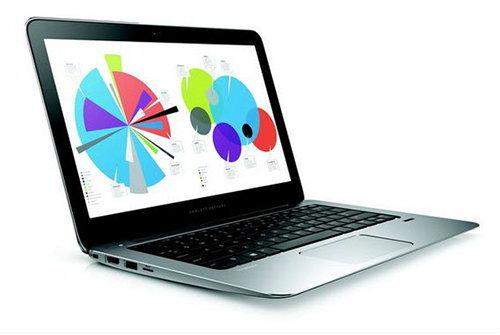 hp-new-laptop-002