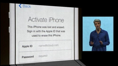 federighi_activation_lock