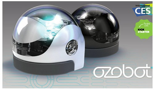 ozobot-final