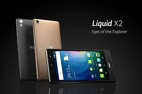 Acer-Liquid-X2