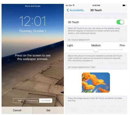 how-to-save-battery-life-ios-9-1