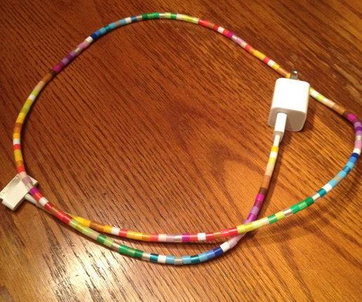 bead-iphone