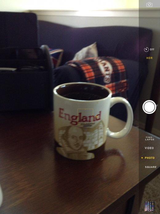 iOS-camera-520x693