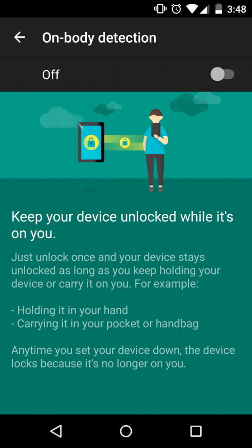 android-on-body-security-520x924