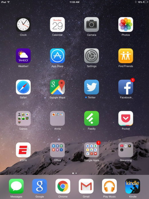 iOS-home-screen-520x693