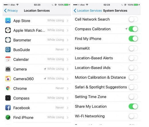 how-to-save-battery-life-ios-9-10