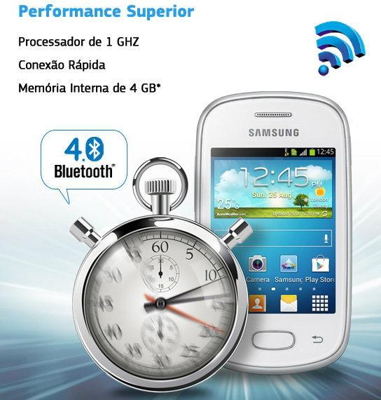 Samsung-Galaxy-Star-Trios-3