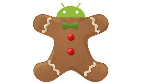 Android เตรียมตัวเปิดตัว Android 3.0
