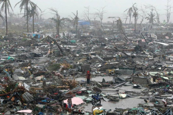 Typhoon-Haiyan-before