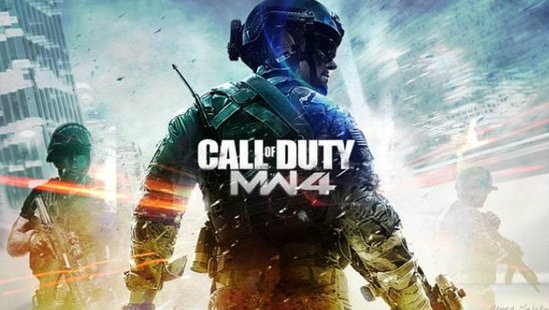 Call-of-Duty-MW4