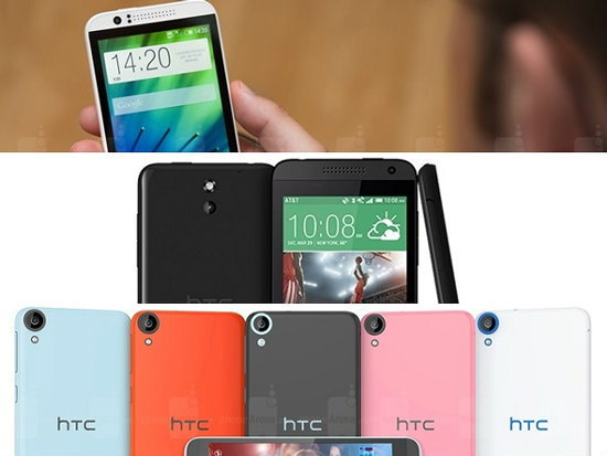 HTC-Desire-510-620-and-820 600