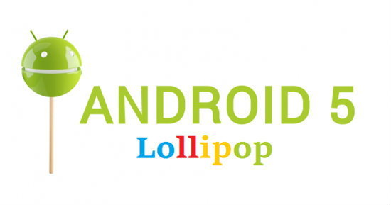 android 64 bit 01 600