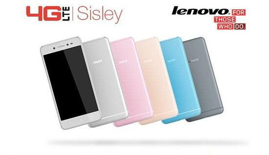 Lenovo-S90-Sisley 600