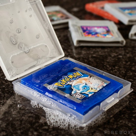 gameboy_soap2