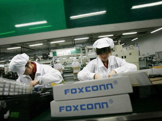 foxconn-18
