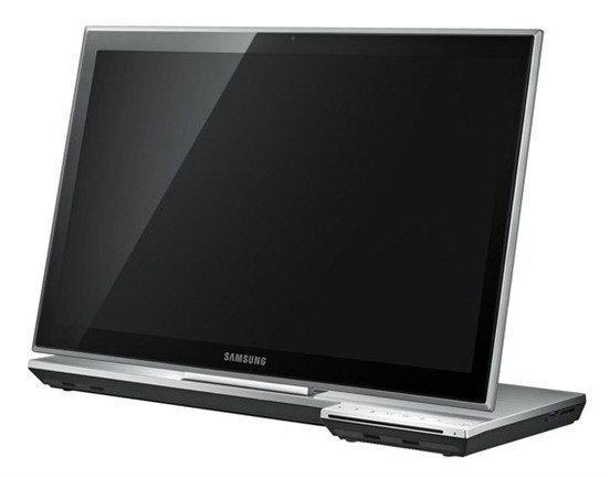 Samsung เปิดตัวเครื่อง all-in-one ซีรีส์ 7 ตัวแรกในตลาดอเมริกา