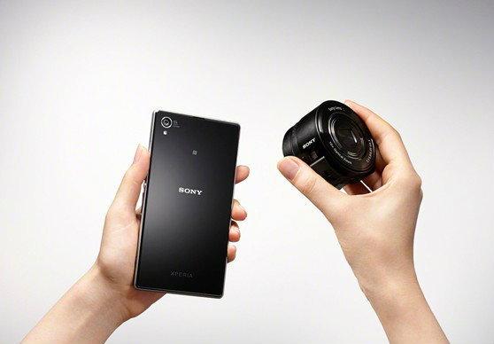 Sony-QX10_life5