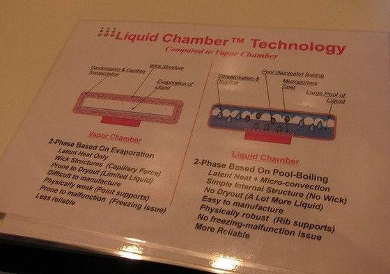 ภาพหลุด AMD Radeon HD 79xx พร้อมชุดระบายความร้อนใหม่
