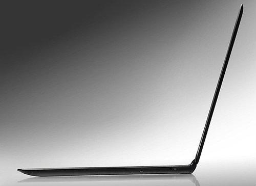 Apple MacBook Air รุ่นต่อไปบางลงเหลือ 66% แบตใช้ได้นาน2เท่า