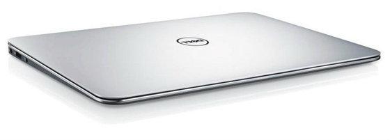 Dell XPS 13 กับ Ultrabook ตัวแรกของค่าย