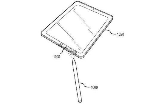 Apple จดสิทธิบัตรใช้แม่เหล็กเป็นตัวล็อค – ปลดล็อคอุปกรณ์
